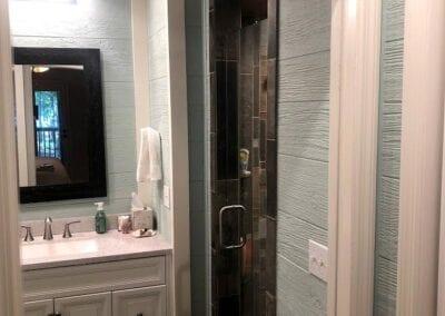 shower12