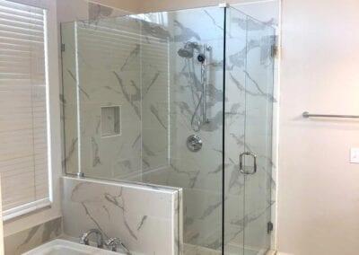 shower18