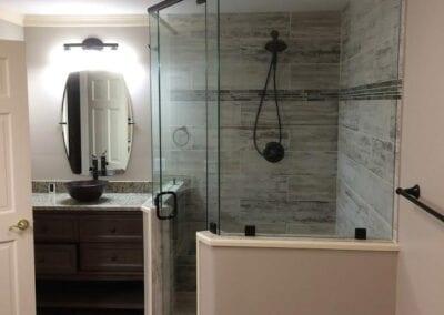shower24